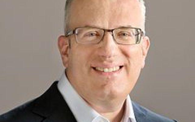Dopo le accuse di omofobia Brendan Eich si è dimesso da amministratore delegato della Mozilla Foundation
