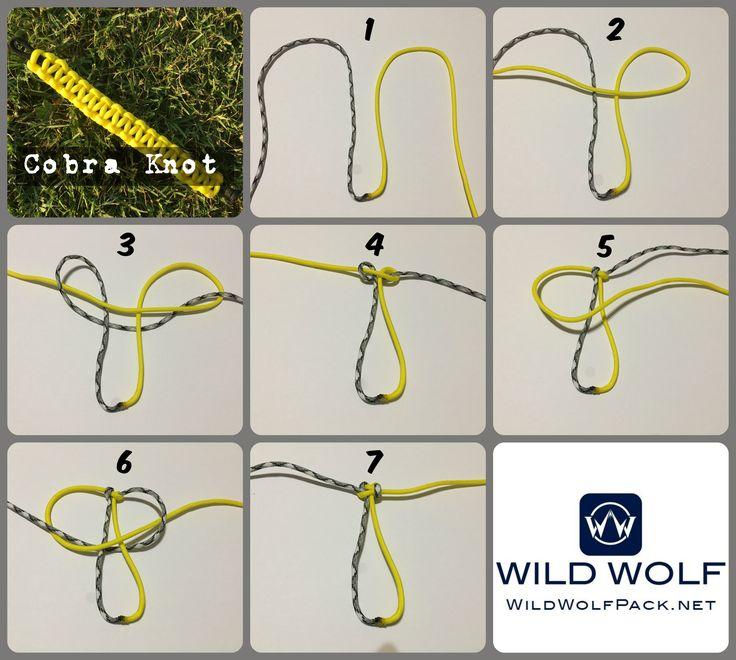 Cobra Weave Diagram Basic Guide Wiring Diagram