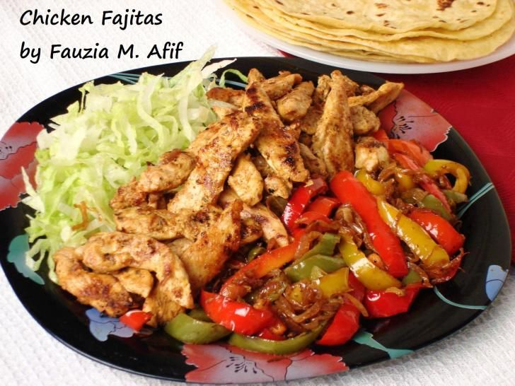 17 Best Images About Chicken On Pinterest Crispy Fried Chicken Chicken Cur