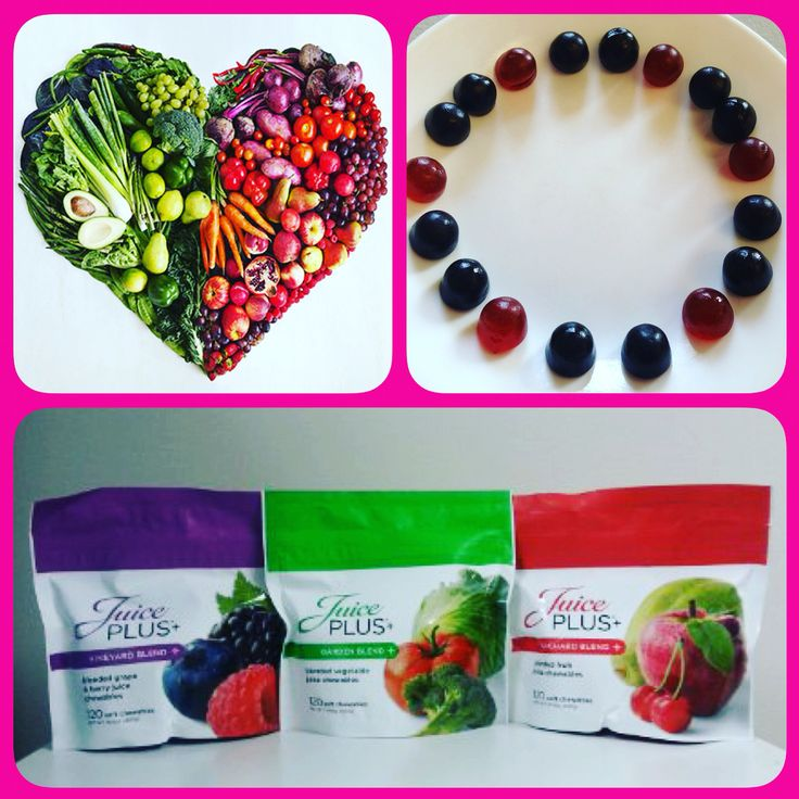 Are your kids fussy eaters? Don't get enough fruit & veg in their diet? suffer with eczema? always down the doctors with colds and illnesses? JuicePLus chewable could be the answer!  packed with 26 blends of fruit,veg & berries-will boost your little ones health and the best thing is they look and taste like wine gums so can be easily disguised as sweets  message me for more details #kids #chewables #eczema #colds #doctorvisits #vegetables #berries #benefits