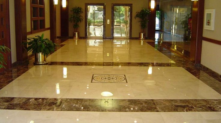 Frugal Cleaning Dull Ceramic Tile Floors and best cleaning product for ceramic tile floors