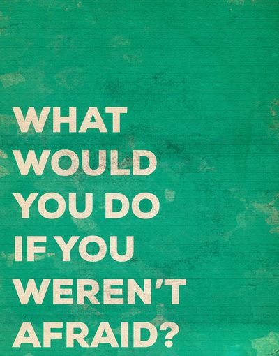 WHAT WOULD YOU DO Stretched Canvas
