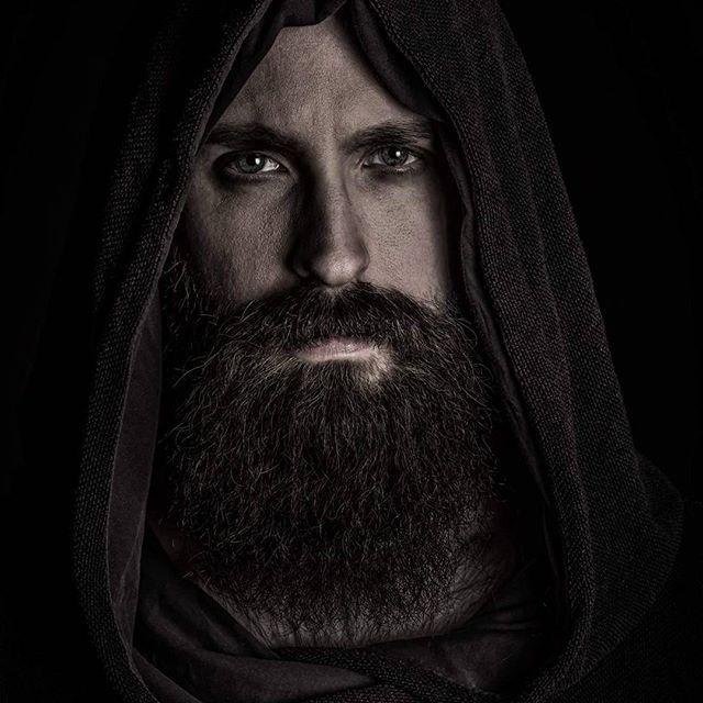 Best Best Big Brown Bad Beard
