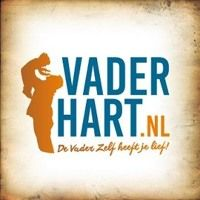 WWJB Conferenties 2015 - David & Abisag by Vaderhart.nl on SoundCloud