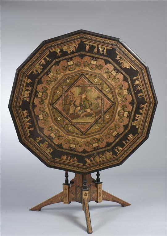 323 best estimation gratuite mobilier ancien et sieges anciens images on pinterest - Estimation de meubles anciens ...