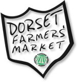 Dorset Farmers Market nearly 40 producers regularly attending; it was also voted 'best Farmers' Market in Dorset' 07' 1st Saturday of the Month http://www.dorsetfarmersmarkets.co.uk/