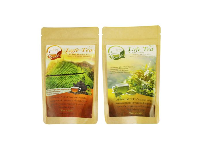 Skinny Lyfe Tea (14 Day Teatox) $35, would like to try this. First time buyers get a 10% discount.