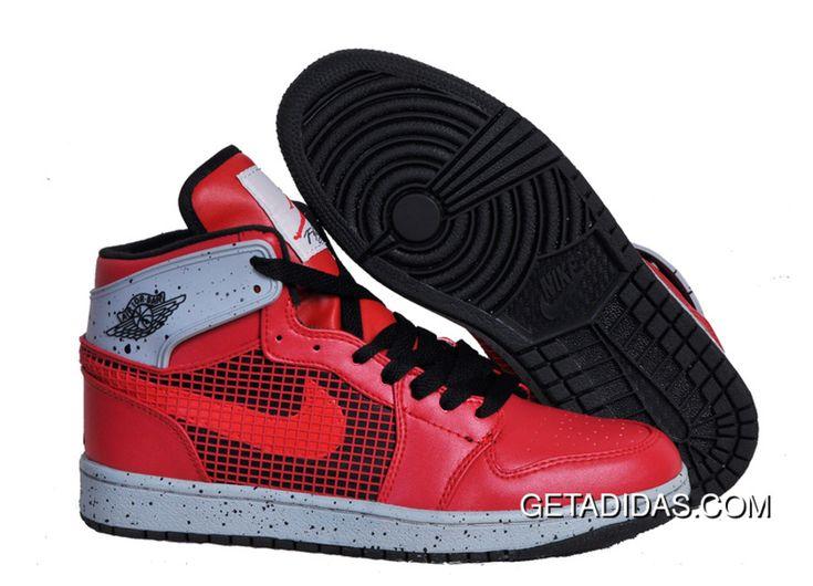 https://www.getadidas.com/air-jordan-1-89-red-white-black-topdeals.html AIR JORDAN 1 89 RED WHITE BLACK TOPDEALS Only $78.98 , Free Shipping!