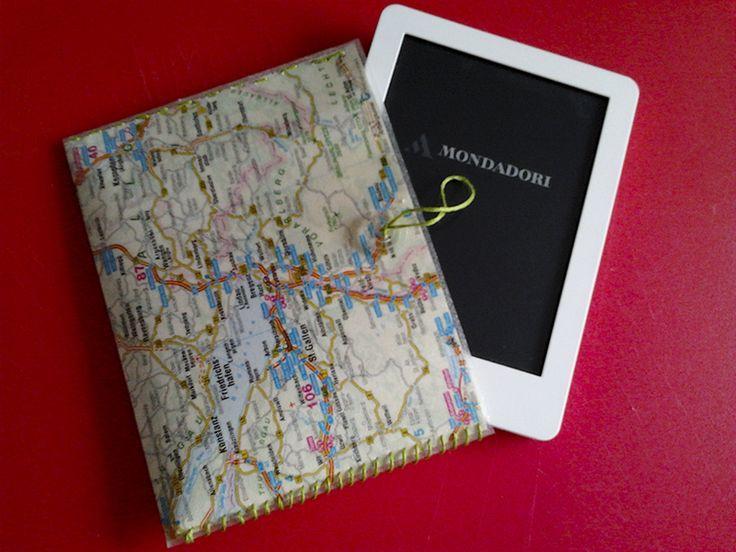 Tag 683: Gastbeitrag – e-Book-Tasche