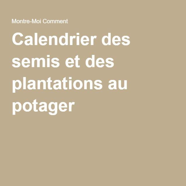 1000 ideias sobre calendrier plantation no pinterest pomar roseiras e recipientes para plantas. Black Bedroom Furniture Sets. Home Design Ideas