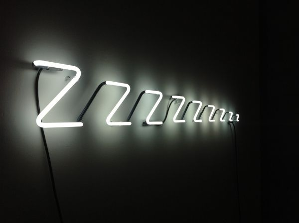 Neon Lights For Bedroom 581 best neon lights/signs images on pinterest | neon signs