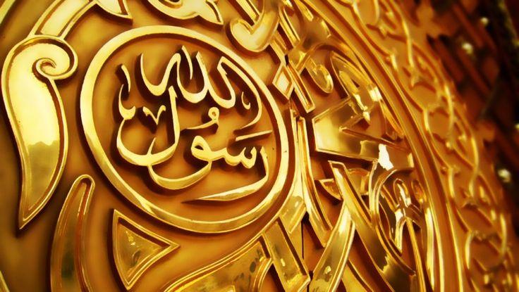 """Tiga Siku - """"Dan orang-orang yang terdahulu lagi yang petama-tama (masuk Islam) di antara orang-orang Muhajirin dan Anshar dan orang-orang yang mengikuti mereka dengan baik, Allah ridho kepada mereka dengan mereka dan mereka ridho kepada Allah. Allah menye"""