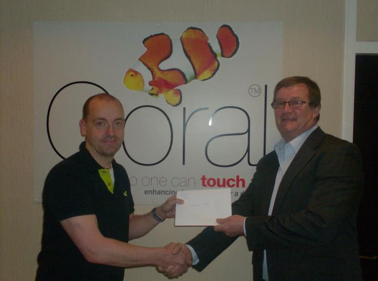 Congratulations to Andrew Kellett who won the #BradfordBulls tickets the other weekend. Hope you enjoyed the game!