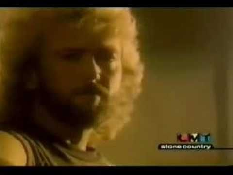 "Keith Whitley-""When You Say Nothing At All"" (Official Music Video) I want to apologize for the (probably) many duplicate songs I have....I kept scrolling to try and find any so I wouldn't repeat but I wasn't having any lick!! lol"