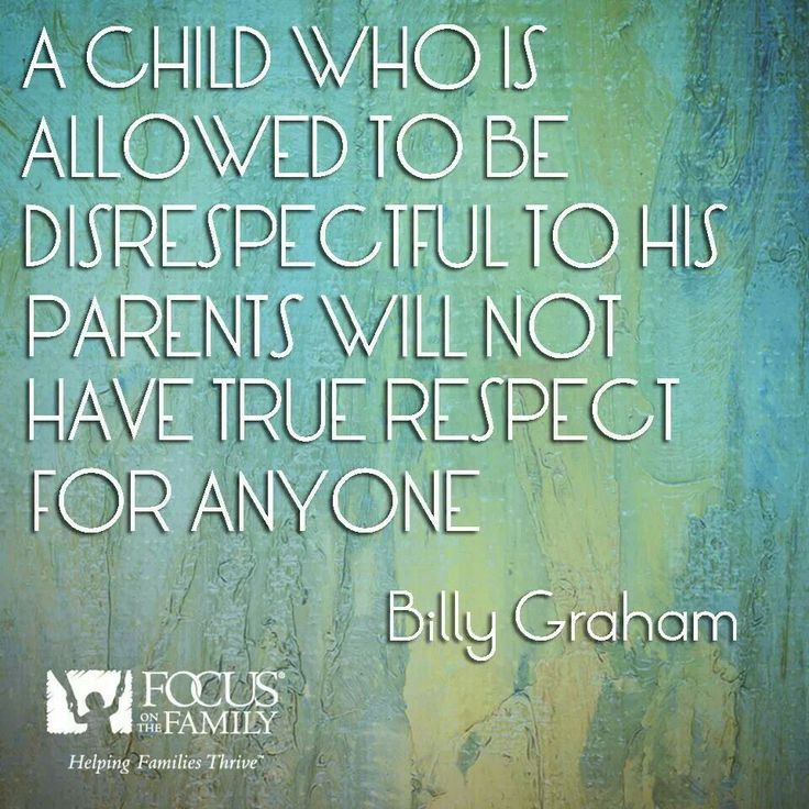 Images Of Disrespectful Kids Quotes Industriousinfo