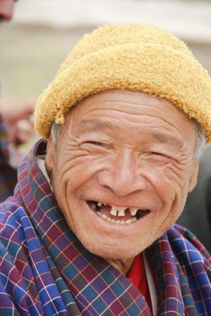 открытки улыбка прикольных стариков крытое стеклом