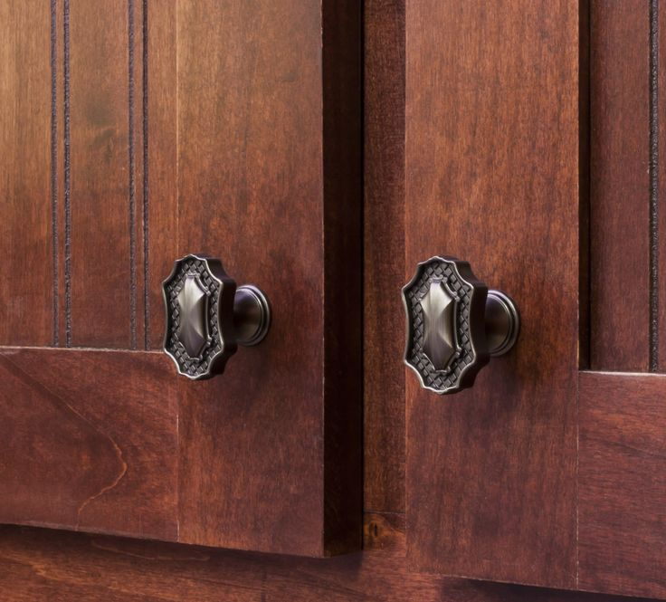 padua cabinet knobs from jeffrey alexander by hardware resources shown in use - Jeffrey Alexander Hardware
