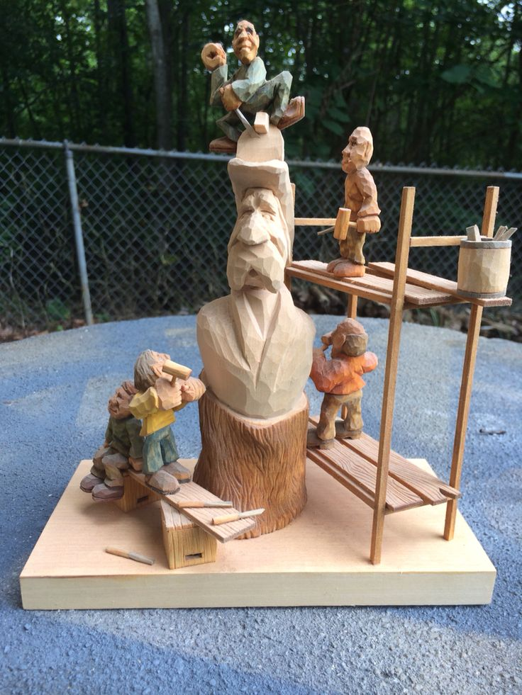 Best wood carvings carvers etc images on