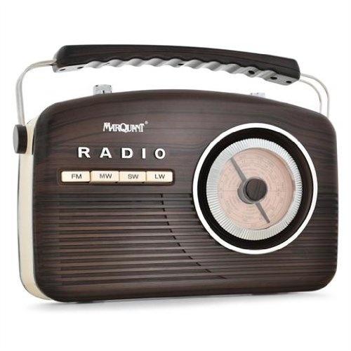 Radio headphones - House of Marley Jammin' Collection Smile Jamaica - earphones Overview