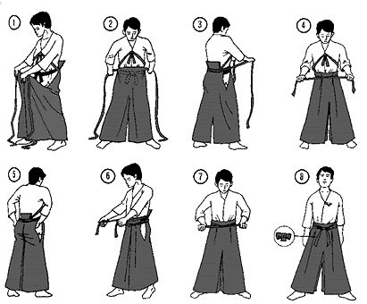Aikido Club Coulongeois - Aikido Club Coulongeois