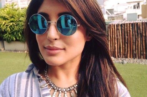 Kritika Kamra Hot Pictures-Kritika Kamra Rare and Unseen Images, Pictures, Photos & Hot HD Wallpapers
