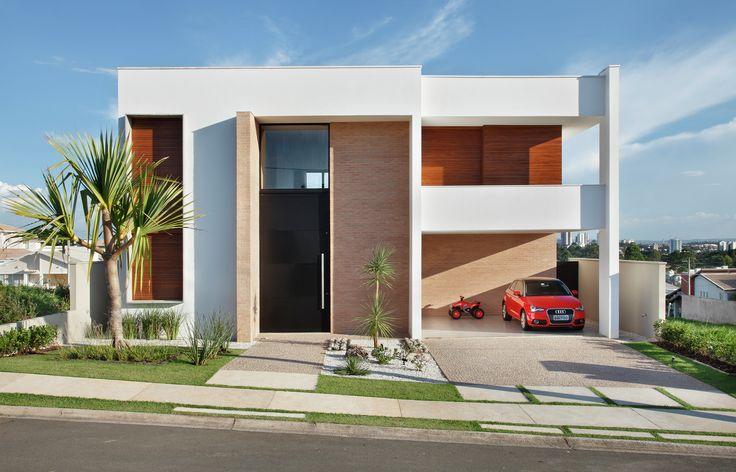 Casa MR - IDSP Arquitetos (1)