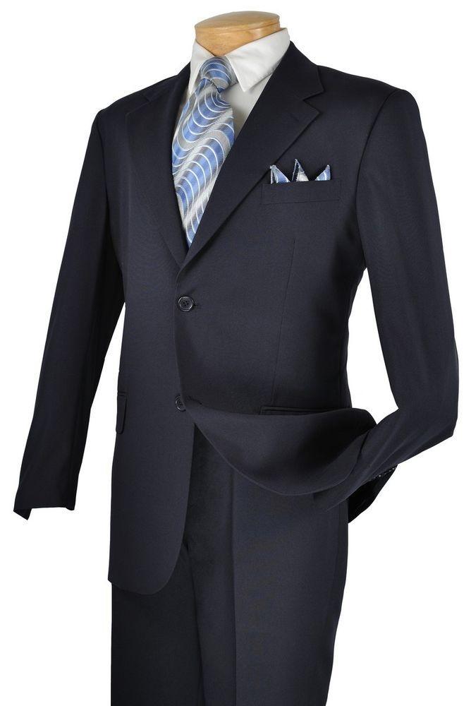 40 best mens suits and tux images on Pinterest | Mens suits ...