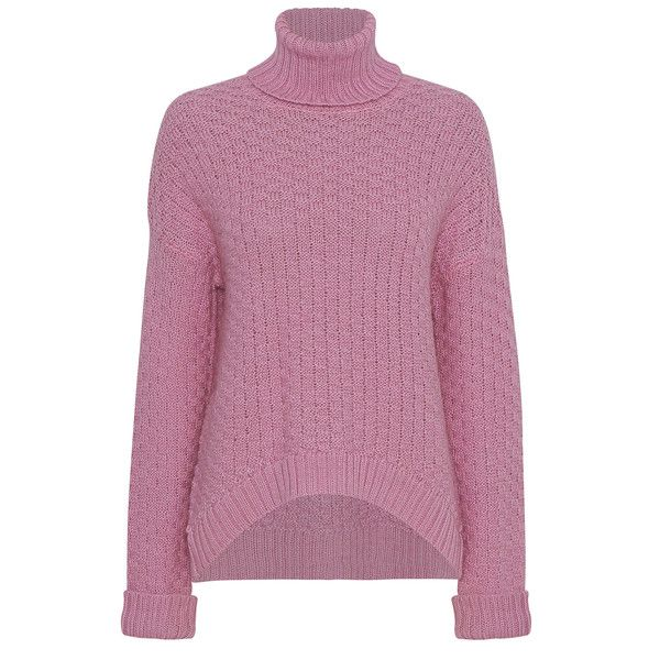 BZR Anette Sweater by Bruuns Bazaar | La Luce