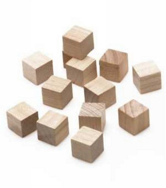 381 best images about crafts wood on pinterest for Child craft wooden blocks