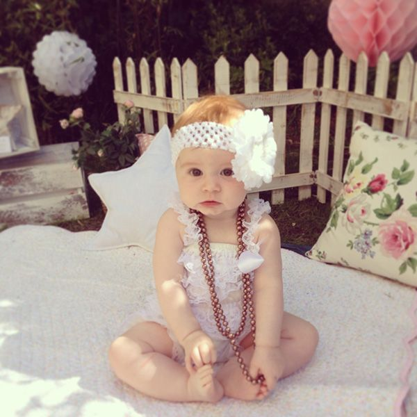 Sesion de fotos para bebes buscar con google bebita pinterest search - Ideas para bebes ...