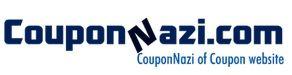 Hotel comparison, Best hotel deals, Compare hotels, Compare hotel prices @  http://hotels.couponnazi.com/
