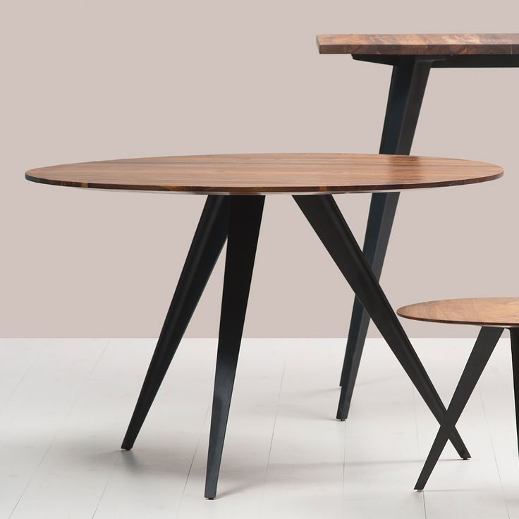 Premium Coffee Table | Dart Table by AKFD Storey | The House of Things |  Contemporary