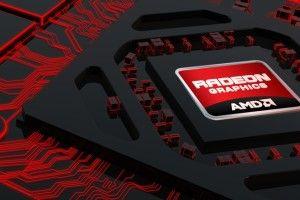 AMD showed quarterly losses http://yournewsticker.com/2014/04/amd-showed-quarterly-losses.html