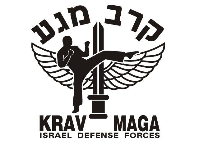 Learning Krav Maga for Self-Defense