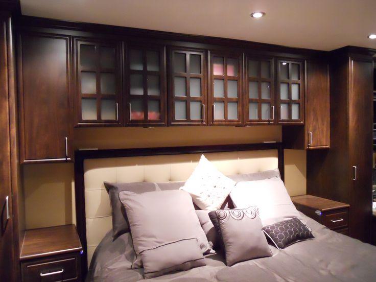 11 best Bedroom Office images on Pinterest