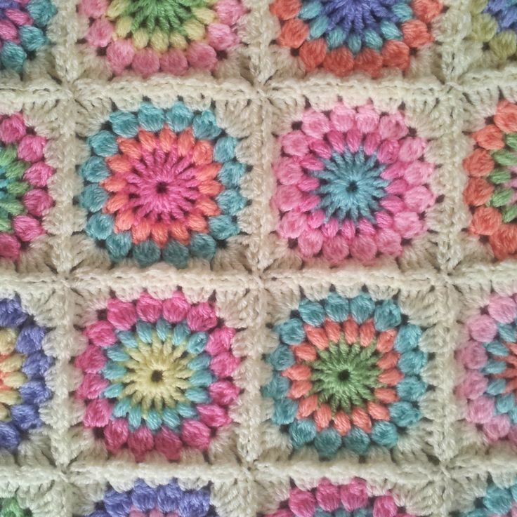 The Patchwork Heart: Starburst Crazy. Adorable for that baby girl!