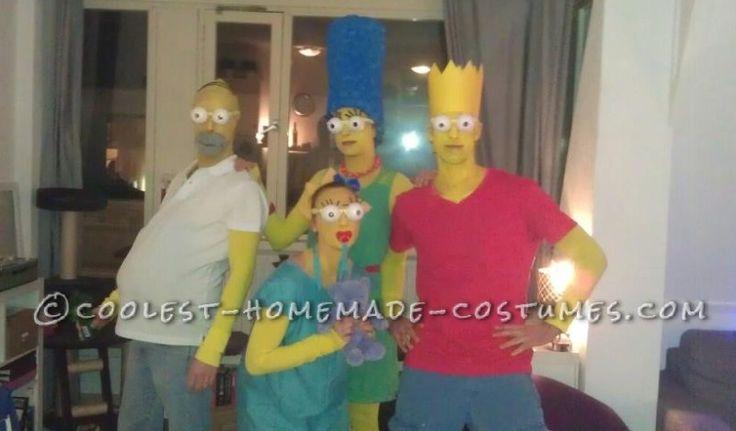 Plus de 1000 idées à propos de Group Halloween Costume Ideas sur ...