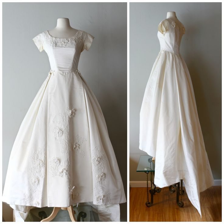97 best Wedding Dresses & Accessories images on Pinterest | The ...