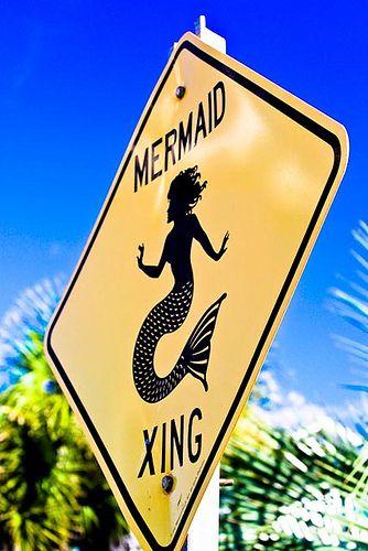 Note That Mermaids In Russian 41