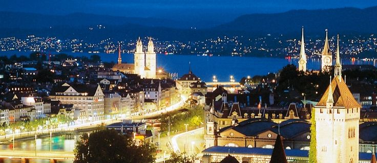 Bern ....Switzerland...A DREAM PLACE FOR EVERYONE...