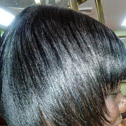 Hair Is My Business:Unisex Salon - Google+