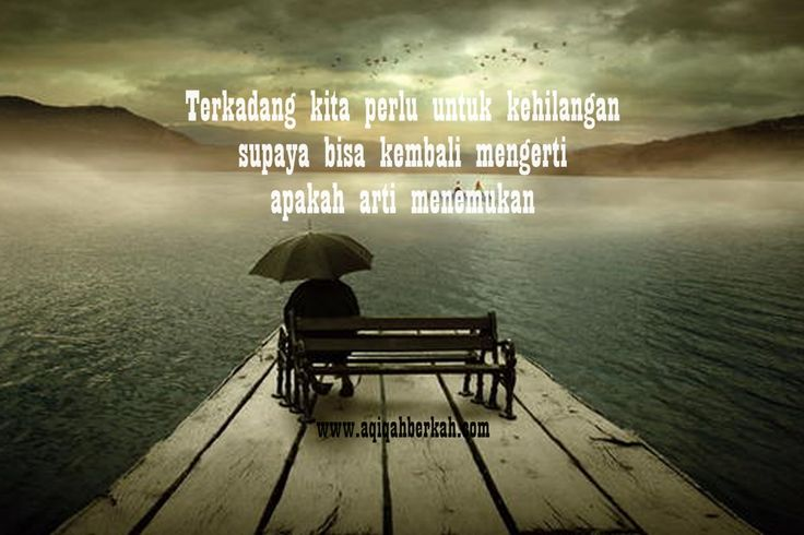 #Quotes #Jumatberkah