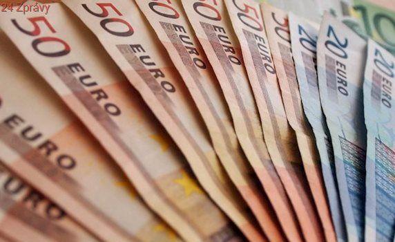 Po brexitu nechceme platit víc do rozpočtu EU, volají Dánsko a Švédsko