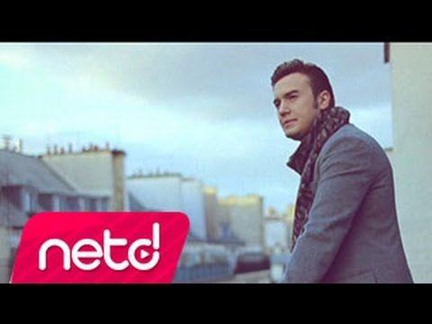 Mustafa Ceceli - Gül Rengi - YouTube