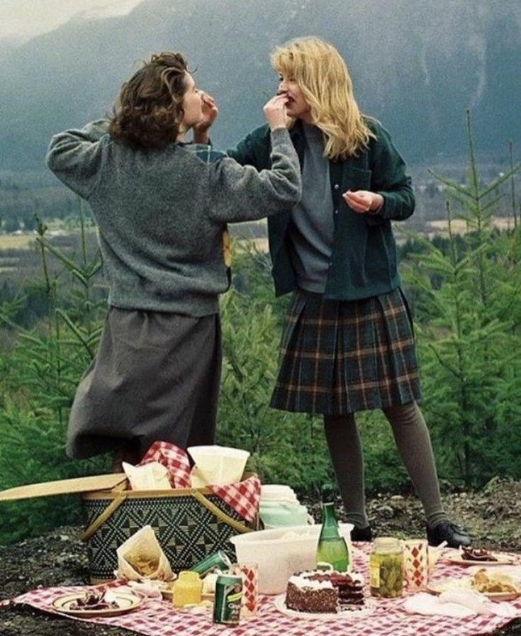 Twin Peaks Näyttelijät