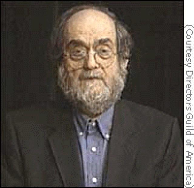 Found: Stanley Kubrick's Lost Screenplay, 'Burning Secret'