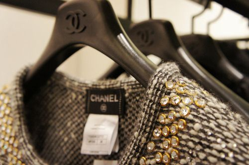 ChanelChanel Tweed, Coco Chanel, Mademoisel Chanel, Style Inspiration, Chanel Baby, Inspiration Boards, Fashion Inspiration, Chanel Chic, Chanel Classic