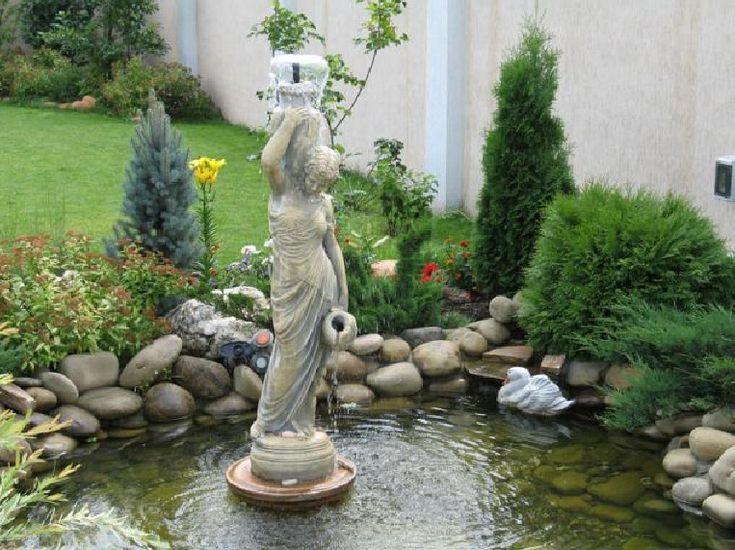 47 best Indoor Fountains \ Waterfalls images on Pinterest Indoor