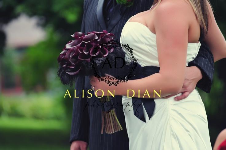 #photography  #wedding photography  #brides: Photography Brides, Wedding Photography, Photography Wedding