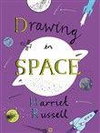 #Disegnare nello spazio harriet russell  ad Euro 13.60 in #Corraini #Media libri ragazzi 6 10 anni